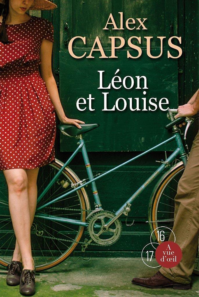 couv-Leon-et-Louise.jpg