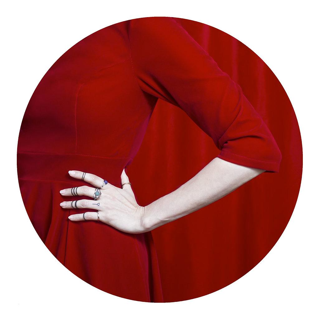 Julie-Poncet-Sorcieres-4.jpg