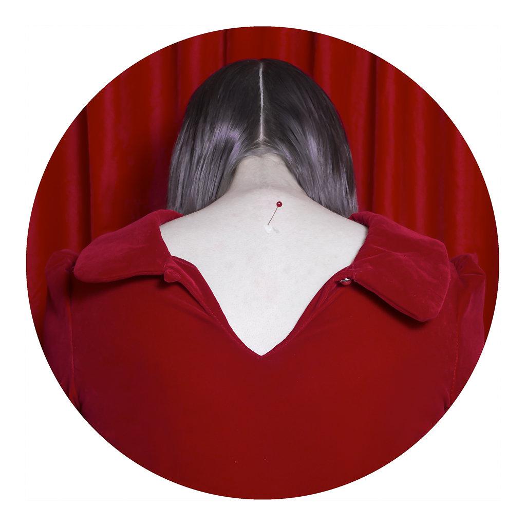 Julie-Poncet-Sorcieres-5.jpg